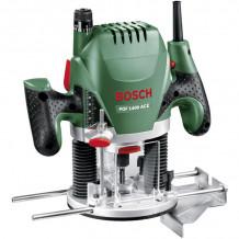 Ülafrees POF 1400 ACE 060326C820 Bosch