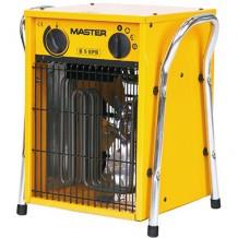 Elektrikeris B5 EPB, 400V, 5kW 4012.006 & MAS MASTER