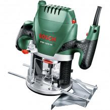 Virsfrēze POF 1200 AE 060326A100 Bosch