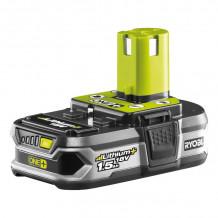 Akumulators 1.5Ah 18V RB18L15 5133001905 RYOBI