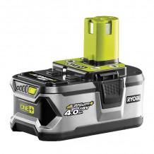 Akumulators 4.0Ah 18V RB18L40 5133001907 RYOBI