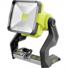 Lukturis 18V R18ALH-0, bez akumulatora 5133002339 RYOBI