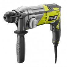 Punch 680W RSDS680-K 5133002444 RYOBI
