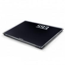 Elektrooniline köögikaal Style Sense Comfort 500 1063862 SOEHNLE