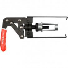 Mootoriklapi lahtivõtmise tööriist YT-0618 YATO