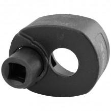 Roolilukk, 35-42mm YATO