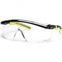 Защитные очки Astrospec 2.0, прозрачные, UVEX