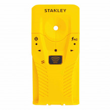 Metāla, vadu un koka detektors OPP Stud Sensor S1 STHT77587-0 STANLEY