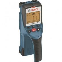 Sienas detektors D-tect150  0601010005 BOSCH