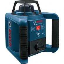 Ротационный лазерный нивелир GRL250HV 0601061600 BOSCH