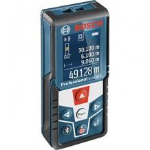 Laserkaugusmõõtja GLM 50 C Bluetooth 0601072C00 BOSCH