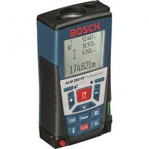 Laserkaugusmõõtja GLM250VF 0601072100 BOSCH