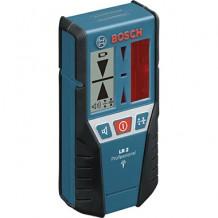 Laserivastuvõtja LR 2 0601069100 BOSCH