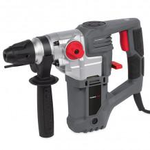 Punch 900W SDS PLUS POWE10060 POWERPLUS E
