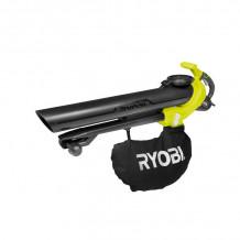 Lapu pūtējs-sūcējs 3000W RBV3000CESV 5133002190 RYOBI