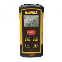 Kaugusmõõtja 50m DW03050-XJ DEWALT