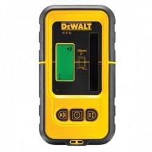 Laserkiire detektor DE0892G-XJ DEWALT