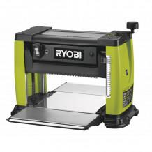 Höövelpink-paksusmasin 1500W RAP1500G 5133002859 RYOBI