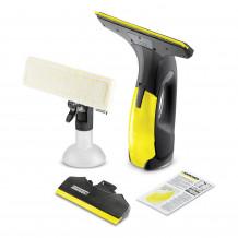 Logu tīrītājs WV 2 Premium 1.633-426&KAR Karcher