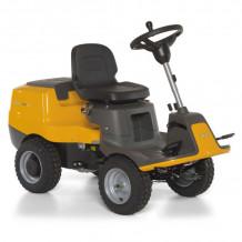 Aiatraktor, 7,4 kW Park 220 2F5820321 STIGA