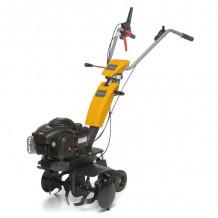 Kultivaator 50cm SRC 550 RB 212501022/14 STIGA