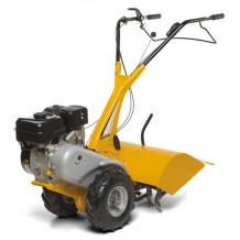 Kultivaator 60cm SILEX 103 B 210310022/10 STIGA