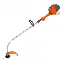 Benzīna trimmeris SPARTA 250 TR, 25.4cm³, 0.8kW, 105mm, 61169111E2 OLEO MAC