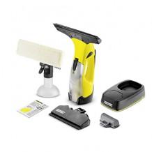 Logu tīrītājs WV 5 Premium NSC Kit 1.633-447&KAR KARCHER