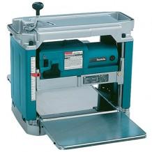 Höövel paksusmasin 1650W, 28,1 kg, 2012NB Makita