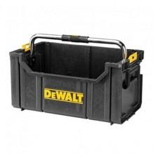 Instrumentu kaste DWST1-75654 DEWALT
