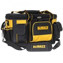 Tööriistakott 1-79-211 DEWALT