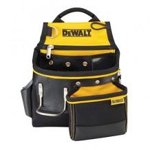 Tööriistavöö kott DWST1-75652 DEWALT