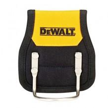 Tööriistavöö kott DWST1-75662 DEWALT