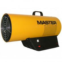 Gaasikütteseade BLP 73 M 73kW 4015.212 & MAS MASTER