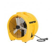 Ventilators BL 8800 9600m3/h 4604.027&MAS MASTER