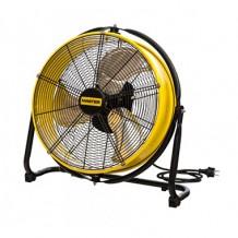 Ventilators DF 20 IP44 6600m3/h 4604.008&MAS MASTER