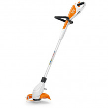 Akutrimmer CSA 45 STIHL akutrimmer / trimmer