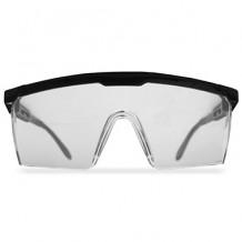 Aizsargbrilles Craftsman