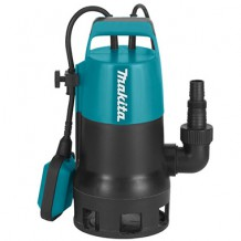 Ūdens sūknis 400W 8400l/h PF0410 MAKITA