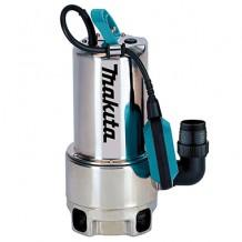 Ūdens sūknis 1100W 15000l/h PF1110 MAKITA