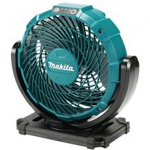 Akumulatora ventilators 10.8V Solo CF100DZ MAKITA