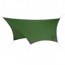 Tentas TRAVELLER TARP (800 g)