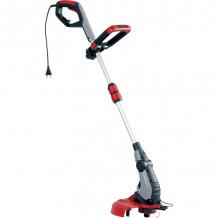 Elektriskais trimmeris GTE 450 Comfort, 450W, 30mm, 112929 AL-KO