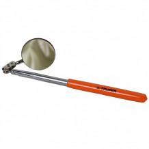 Teleskoop-kontrollpeegel 195-360mm 14544 ESP-TEL Truper
