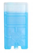Külma element FREEZ PACK M5 2x 39040 CAMPINGAZ