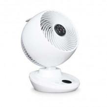 Ventilators F650 02071 MEACOFAN