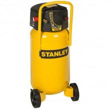 Kompresors BE 50L (2hp, 222l/min; 10Bar) 8117180STN067 STANLEY