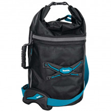 Mitrumizturīga soma E-05561 MAKITA