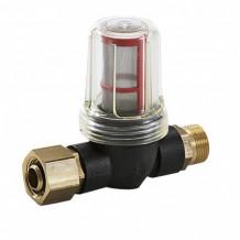 Ūdens filtrs HDS 1200 l/h 2.637-691&KAR KARCHER