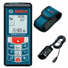 Laserkaugusmõõtja GLM 80 0601072300 BOSCH
